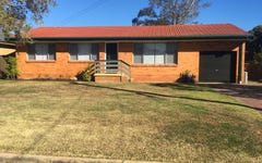2 Miller Street, South Penrith NSW