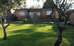 29 Memorial Avenue, St Ives NSW