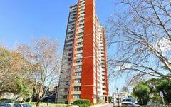 13/8-14 Fullerton Street, Woollahra NSW