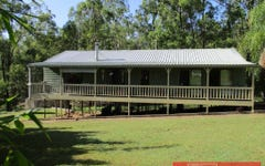 40 Cliff Jones Road, Curra QLD