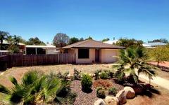 21 Stratford Drive, Wyreema QLD