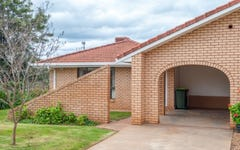 1/3 Rothsay Court, Dubbo NSW