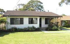 24 Vickery Avenue, Sanctuary Point NSW