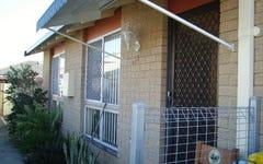 3/87 Crane Street, Ballina NSW