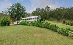 506 Cedar Creek Road, Cedar Creek QLD