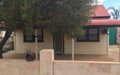754 Blende Street, Broken Hill NSW