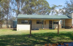 1 Fishers Hill Road, Vacy NSW