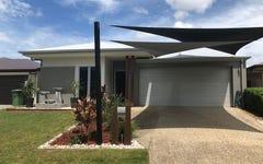 50 Brookside Cct, Ormeau QLD