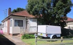 1 Rita Street, Narwee NSW