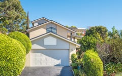 4 Curtis Close, Green Point NSW