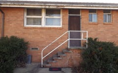 5/11 Martin Place, Cooma NSW