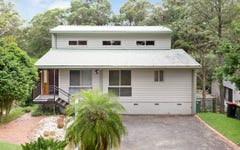 199 Bowen Mountain Rd, Bowen Mountain NSW
