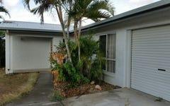 8 Gibbard Street, Condon QLD