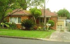 39 Lauma Ave, Greenacre NSW