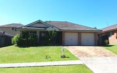 4 Mascord Avenue, Wadalba NSW