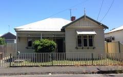 34 Swan Street, Footscray VIC