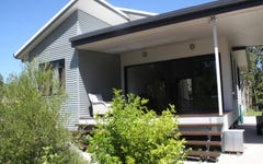 28 Pandanus Street, Horseshoe Bay QLD