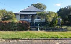 24 Frederick St, Biggenden QLD
