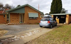1 Brunny Place, Lyons ACT