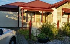 15 Beechwood Avenue, Mawson Lakes SA