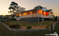 31 Buff Point Avenue, Buff Point NSW