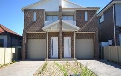 92 a Desmond Street, Merrylands NSW