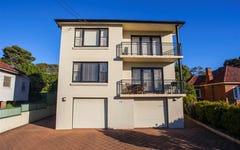 1/17 Urunga Pde, Wollongong NSW