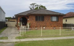 192 Brenan Street, Smithfield NSW