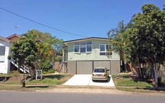 2/3 Ridge Street, Northgate QLD