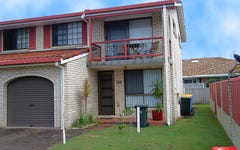 4/25 Tamar Street, Ballina NSW