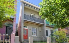 22 Lambert Street, Erskineville NSW