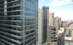 319/569 George Street, Sydney NSW