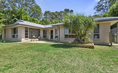 115 Jensens Road, Ninderry QLD