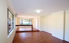 45 Gratwick Terrace, Murdoch WA