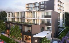 1202/8 Northcote Street, St Leonards NSW