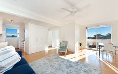 22/44 Collins Street, Annandale NSW