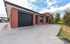 1/5 Lovely Banks Court, Legana TAS