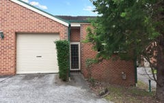 4/20 Springfield Road, Springfield NSW