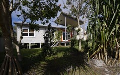 27 Grevillea Pde, Minnie Water NSW