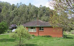 345 Careys Road, Sheffield TAS