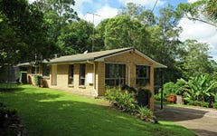 Address available on request, Rosemount QLD