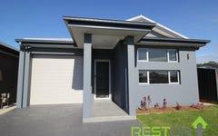 8 Cottonwood Avenue, Jordan Springs NSW