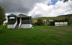 81 Glencoe-Yalangur Road, Glencoe QLD