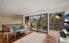 4/17 Mountain Road, Austinmer NSW