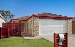 41 Greene Street, Rothwell QLD