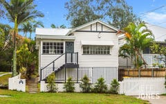 19 Rowsley Street, Greenslopes QLD