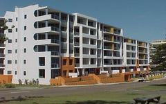 G1/12-24 William Street, Port Macquarie NSW