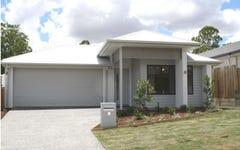 9 Empress Close, Heathwood QLD