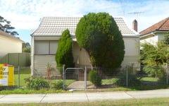 136 Linden Street, Sutherland NSW