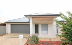 33 Darling Street, Evanston South SA